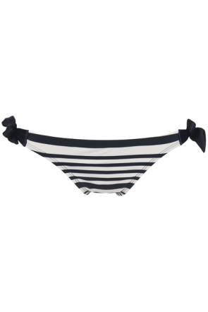 Quint Soul Simply Me Side Tie Bikini Bottom